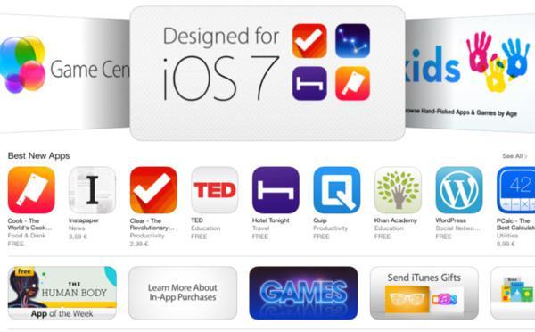 7 conseils pour promouvoir votre application mobile