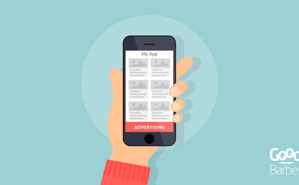 Monétiser votre app, simplement et efficacement