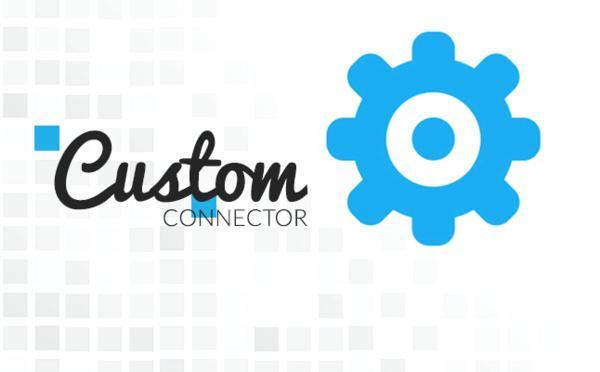 Saviez-vous que GoodBarber vous permet de créer une app mobile pour n'importe quel site web ?