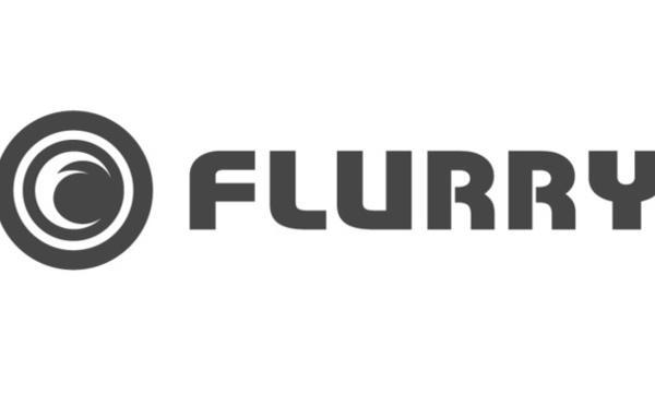 Comment créer un compte Flurry ?
