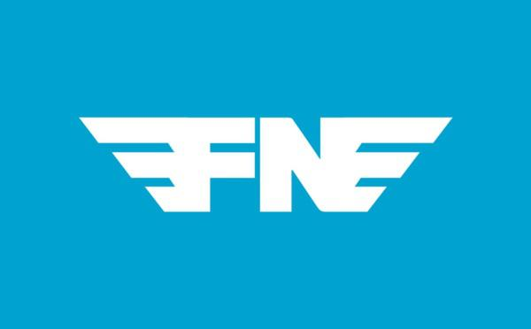 Tha Fly Nation, 100% culture Hip-Hop