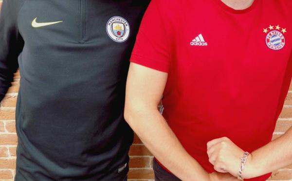 5 conseils pour créer une application parfaite pour votre club de supporters