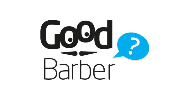 GoodBarber Friday Quiz #3