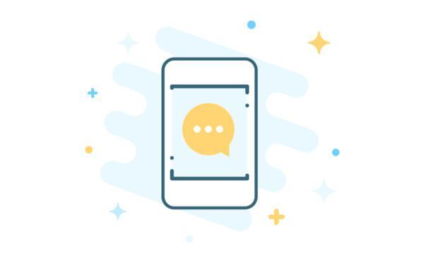 Les bons (et mauvais) usages des notifications push !