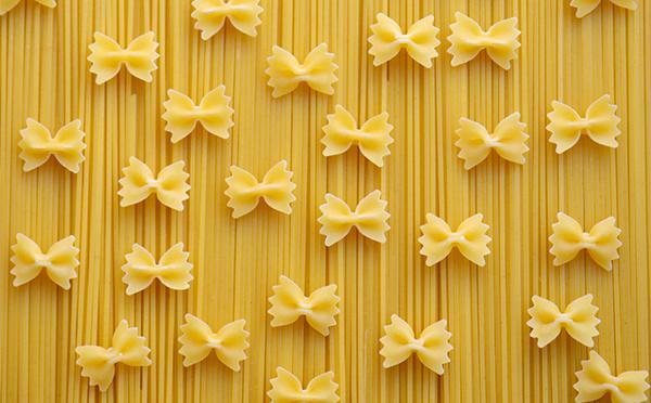 Les règles d'or à suivre pour créer une application culinaire !