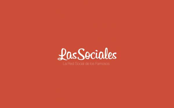 LasSociales, tout ce que vous voulez savoir sur les célébrités colombiennes ;)