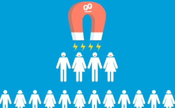 7 bons plans pour fidéliser votre audience
