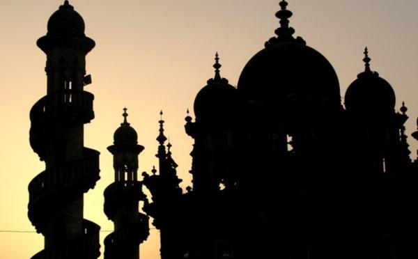 Parlons de technologie: en Arabe! Petit lexique geek français - arabe