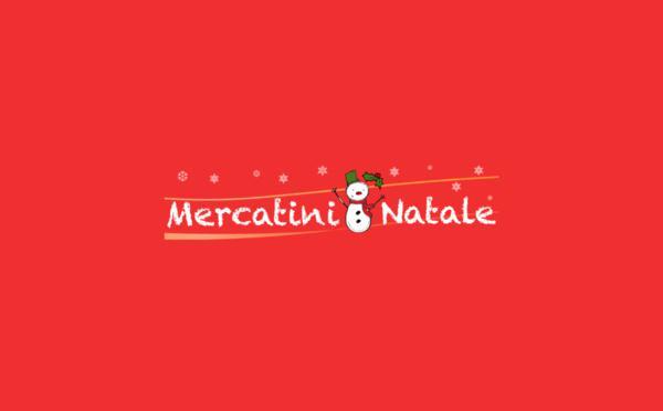 Mercatini di Natale - La magie de Noël dans une application