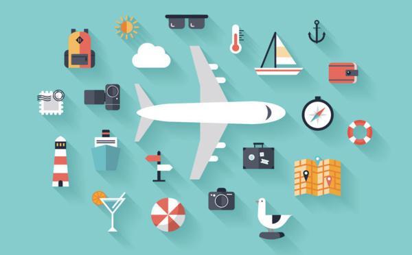 Pourquoi choisir GoodBarber pour votre activité touristique?