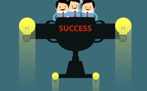 3 clés pour augmenter l'engagement de vos salariés