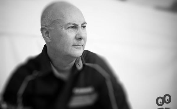Bruno Langlois / Pikes Peak 2015 - Les résultats