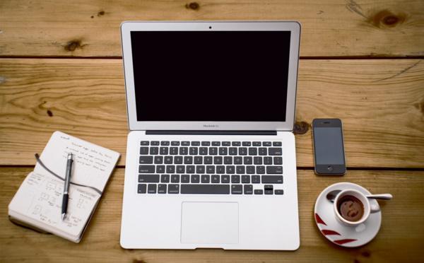 Construire sa stratégie digitale: 3 Questions à se poser
