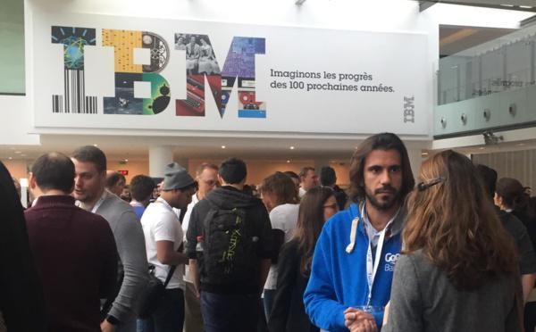 AppDays 2015: un Bilan Positif
