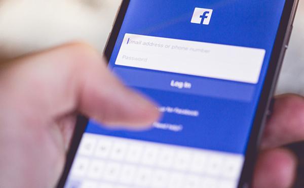 F8 2016, Facebook : la plateforme Messenger lance ses bots