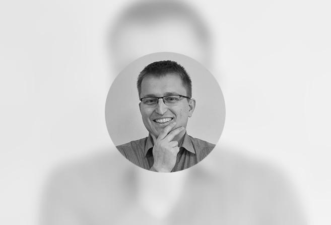 Agency Spotlight: Winning in the App Market With Proexe