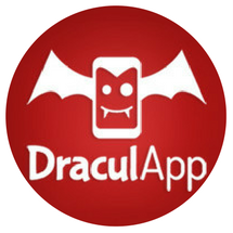 Agency Spotlight : DraculApp, a Digital Integration Agency with a Fang for Design