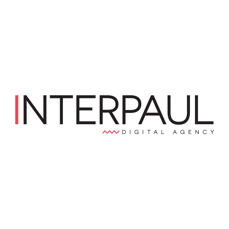 Agency Spotlight : Putting Design First with Interpaul Digital Agency