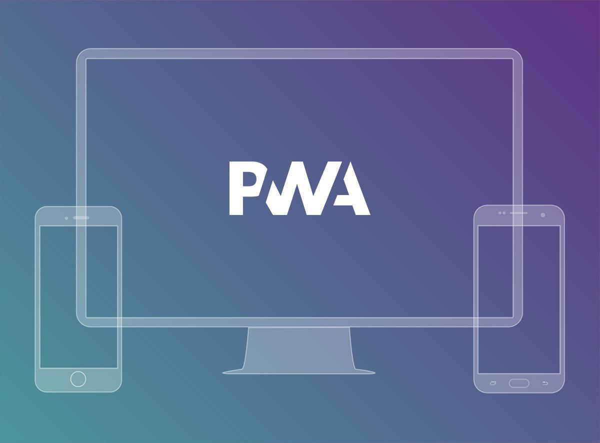 Progressive Web Apps: Everything you need to know | GoodBarber