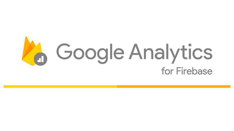 How to configure Google Analytics for Firebase in your app?