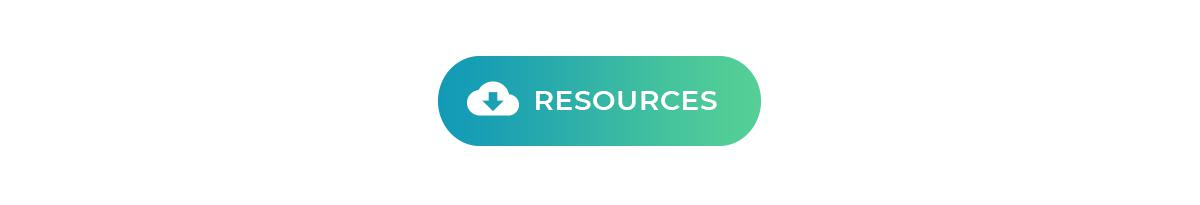 Resellers: Discover the resources at your disposal