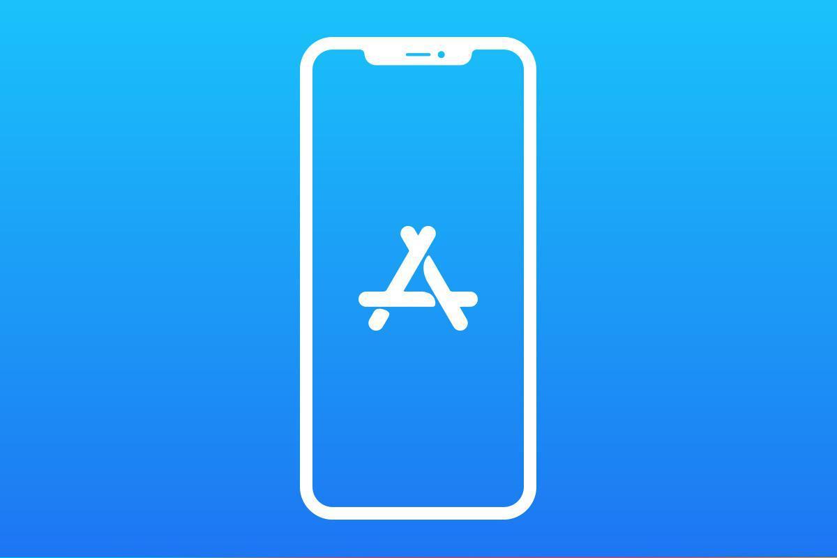 Sviluppatori di app sempre più cauti nel lavorare con Apple