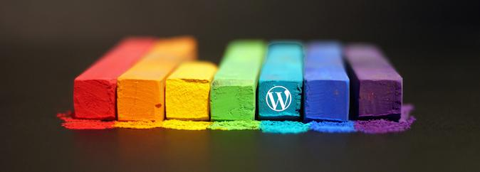 The Do's and Don'ts when turning your WordPress site into a native mobile app