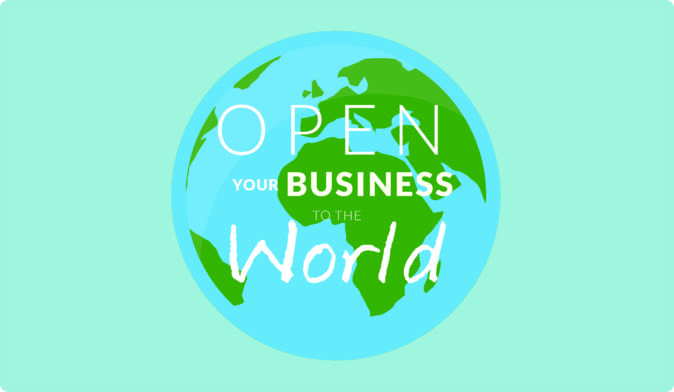 Multi-Cultural Marketing: Be Open to the World!