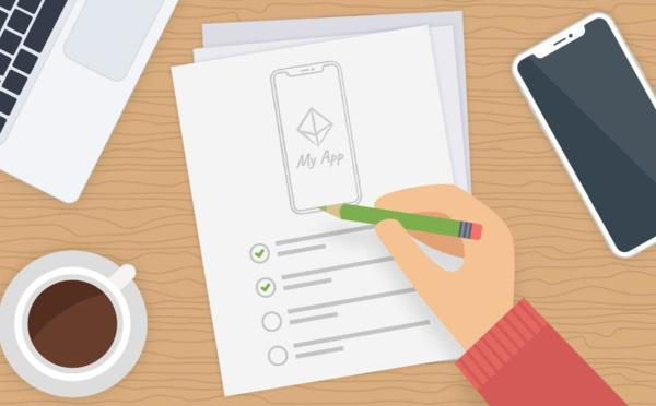 How to make an app: 7 steps to create mobile apps in 2021