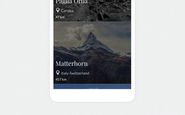 10 new Map widgets