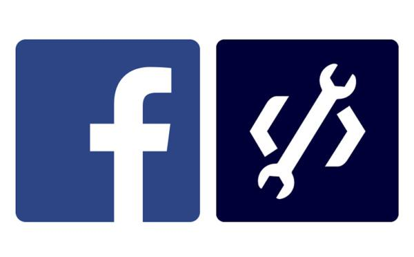 Facebook restricts its API access — Calendar and Photo pages now work differently