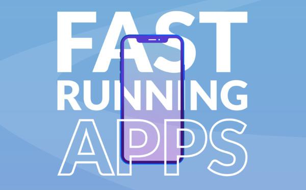 GoodBarber Developers' Best Practices to optimize the speed of your app.
