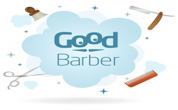 GoodBarber, The Dream Becomes Reality! #1