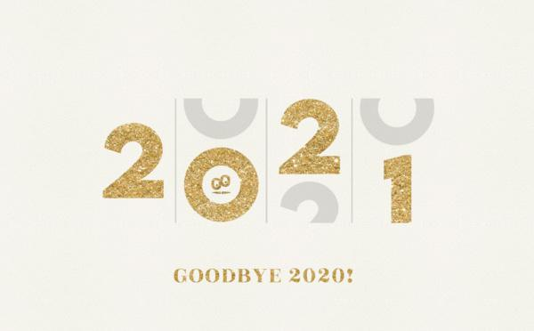 2020, A GoodBarber year in review