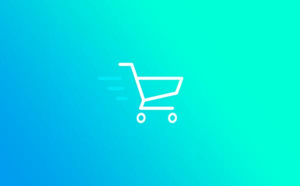 Optimize your checkout process with the Fast Checkout add-on