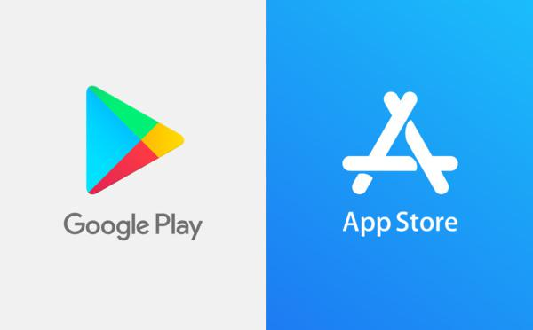 How to publish your app on Google Play and the App Store?