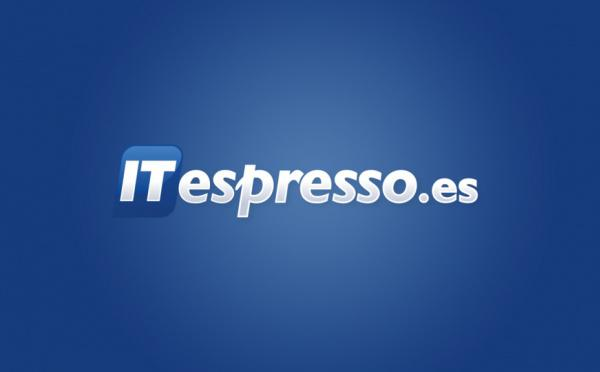 Showcase: ITEspresso España