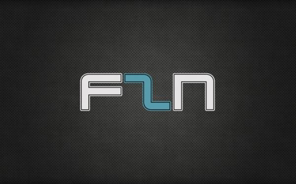 Showcase: FZN