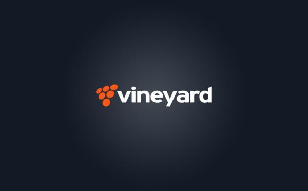 Showcase: Vineyard App