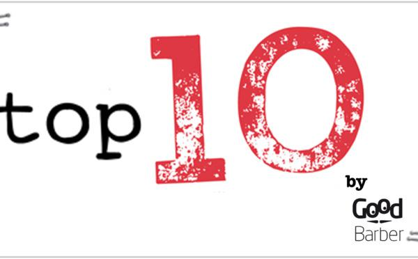 10 reasons to create an app!