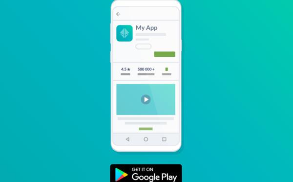 How to submit an app to Google Play ?