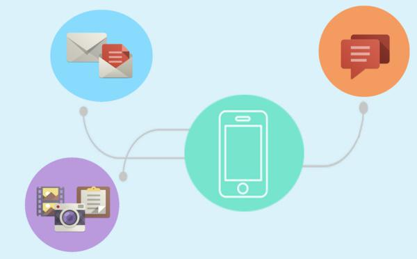 How to make a better crisis communication plan including your app?
