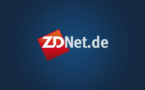 ZDnet, the best source of tech news in germany
