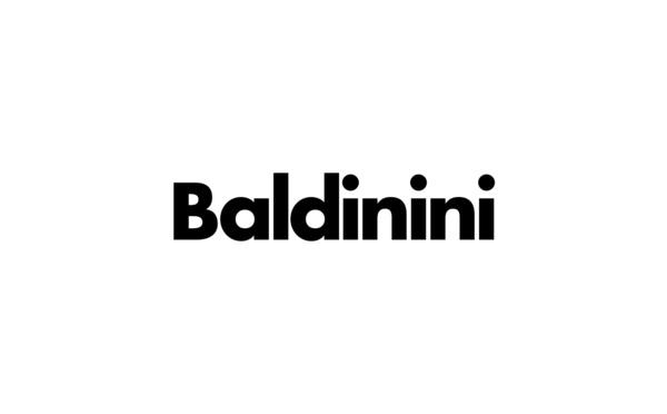 Baldinini - When Fashion Meets Technology