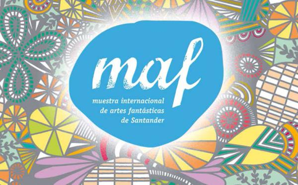 Maf2014: An Ancient Art Meets New Technology