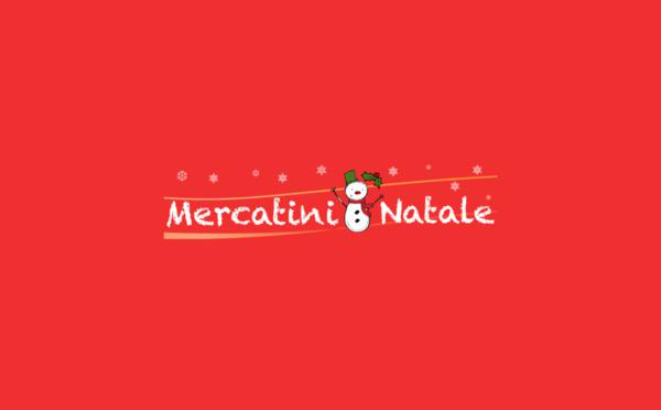 Mercatini di Natale - The Magic of Christmas Brought to You in an App