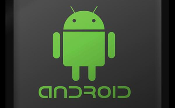 New Rating System for Android Apps