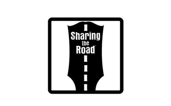 STR - Sharing the Road : An app for a unique music project