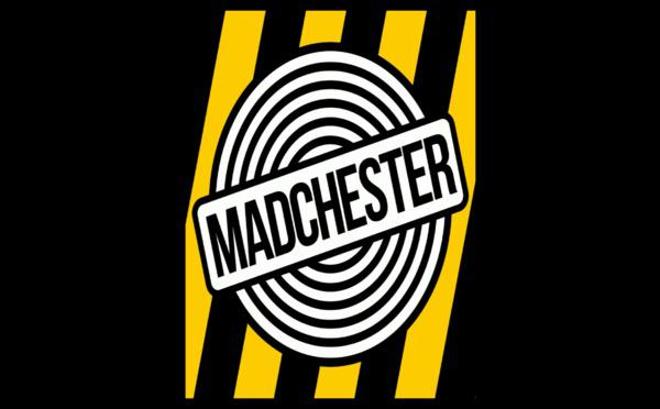 Madchester—The App Concert Attendees Love