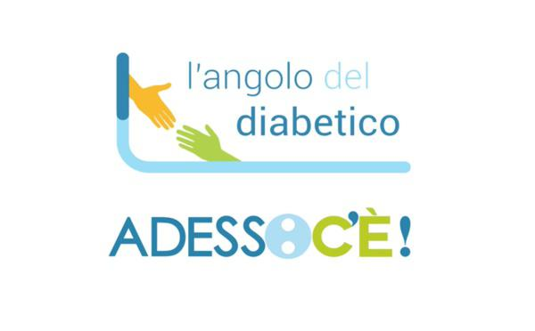 """Angolo del diabetico"": how an app can help you!"